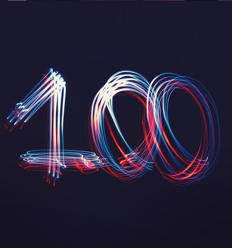 100 dni do porodu - napięcie rośnie :D