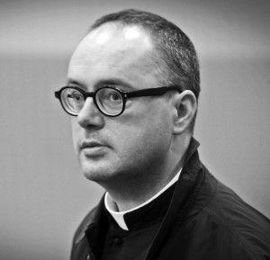 jan kaczkowski nie żyje