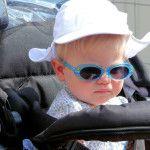 Wózek dla dziecka: kupić nowy czy używany?