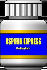 aspiryna na miesiaczke