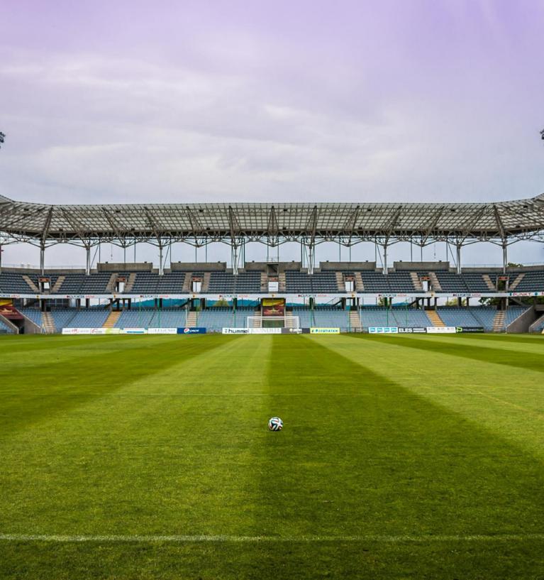 4 rzeczy, których obawiam się przed EURO 2016
