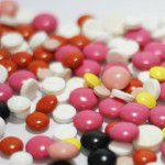 Leki bez recepty w ciąży – bezpieczne i zakazane