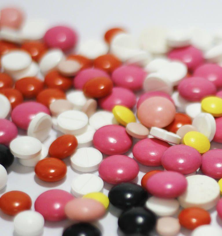 Leki bez recepty w ciąży - bezpieczne i zakazane