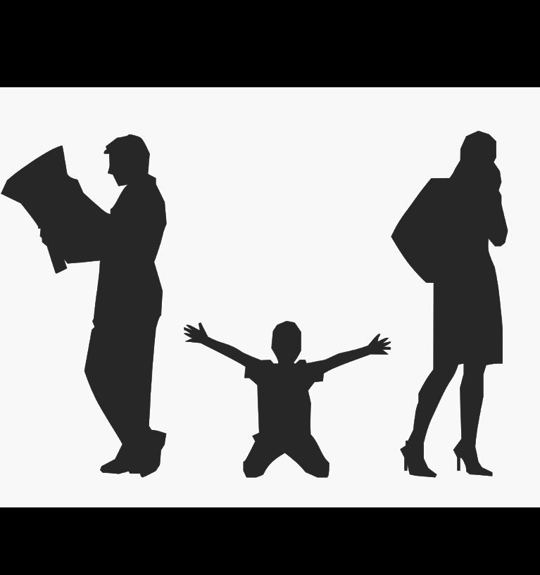 Ograniczenie władzy rodzicielskiej ojcu