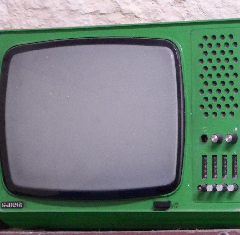 Smart TV dla dziecka? A może to zwykła wymówka?