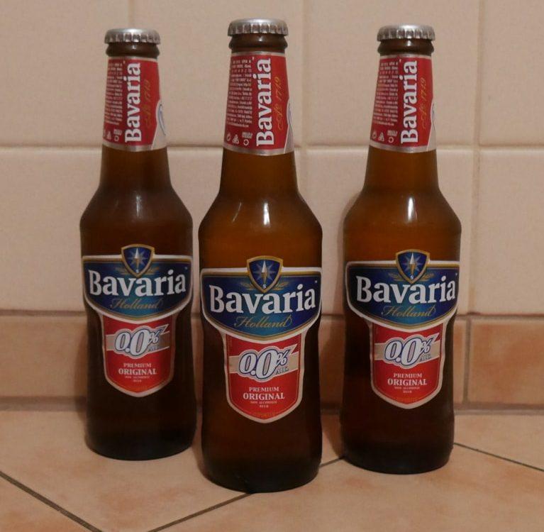 Piwo dla kobiet w ciąży i mam karmiących