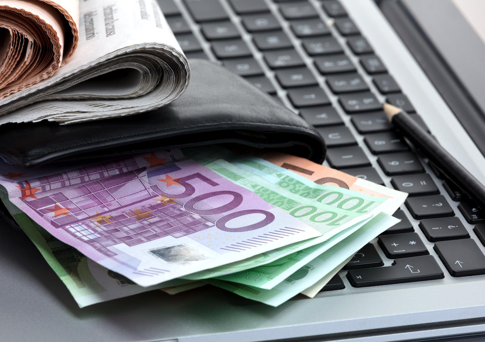 Jak zrobić przelew na konto zagraniczne bez rachunku walutowego?