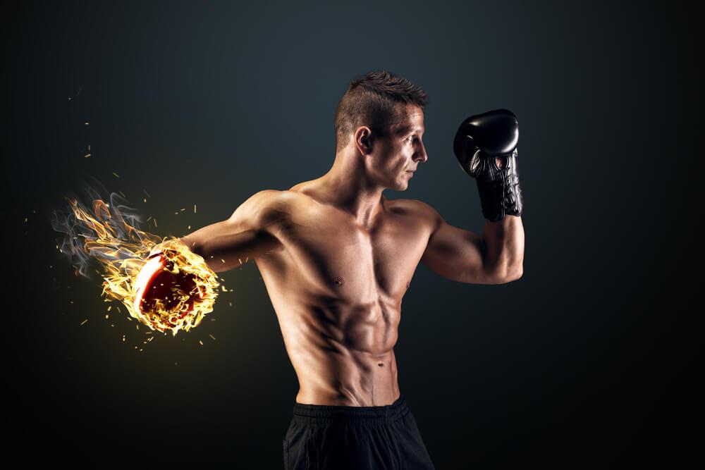Jak pozbyć się tkanki tłuszczowej i zyskać idealną muskulaturę?