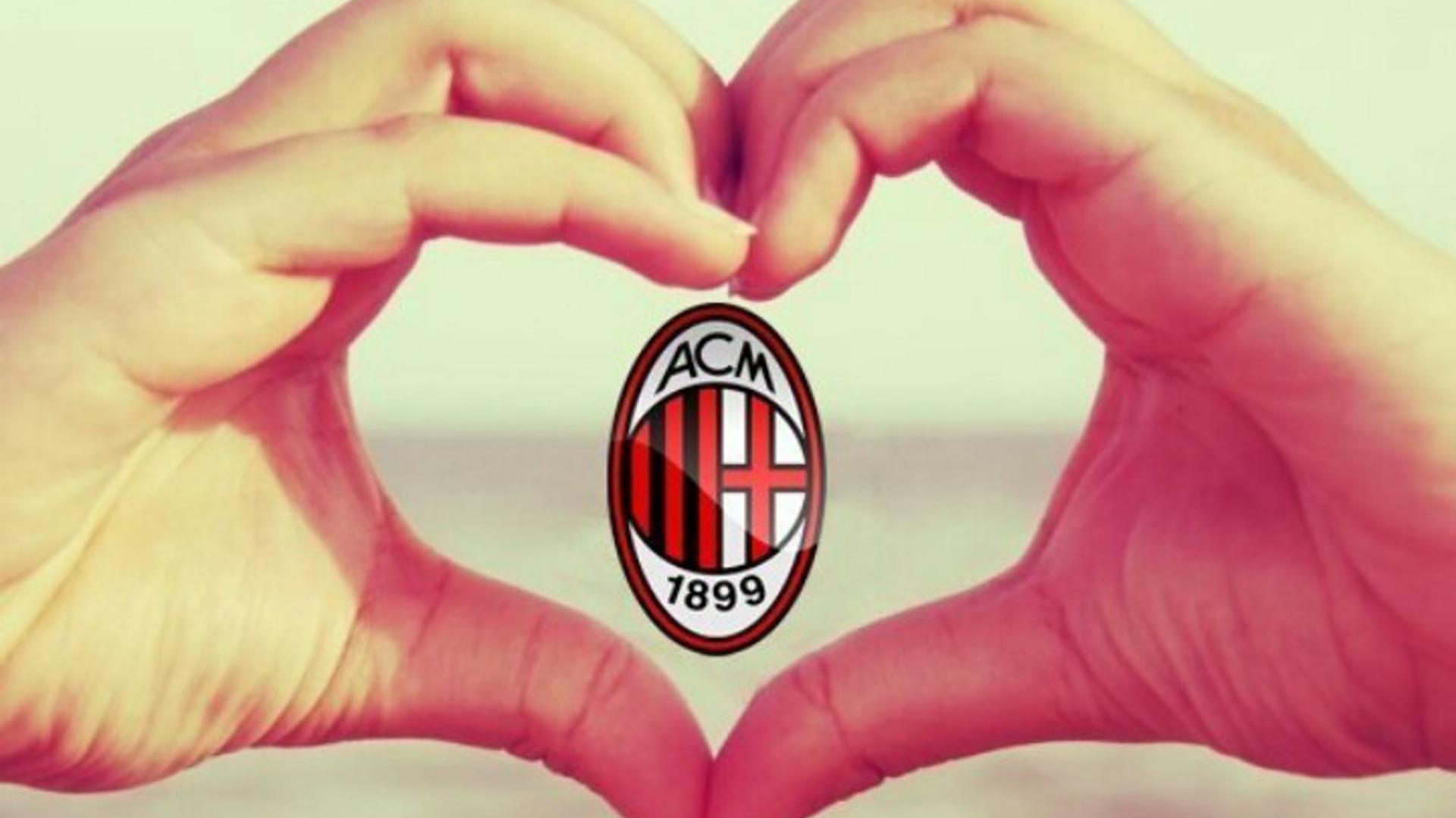 W sobotę mecz Juventus - AC Milan. To wtedy urodzi się moja córka?