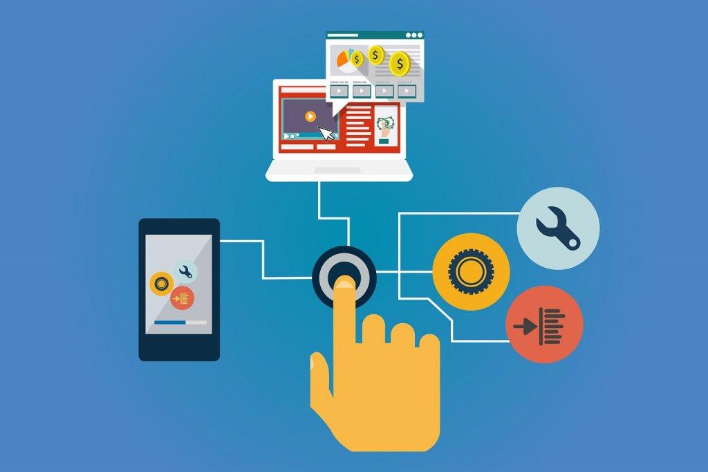 Jak być świadomym konsumentem na rynku finansowym online?
