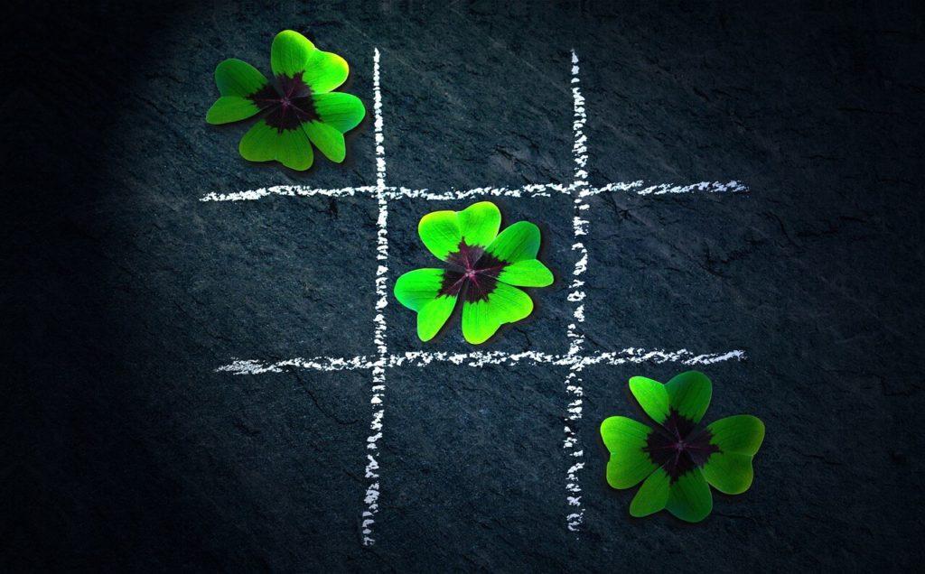 3 elementy, dzięki którym osiągniesz sukces w SEO