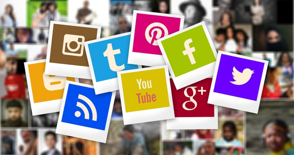 Czy wiesz, co Twoje dziecko ogląda w internecie?