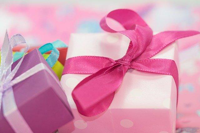 Życzenia i złote myśli z okazji narodzin dziecka