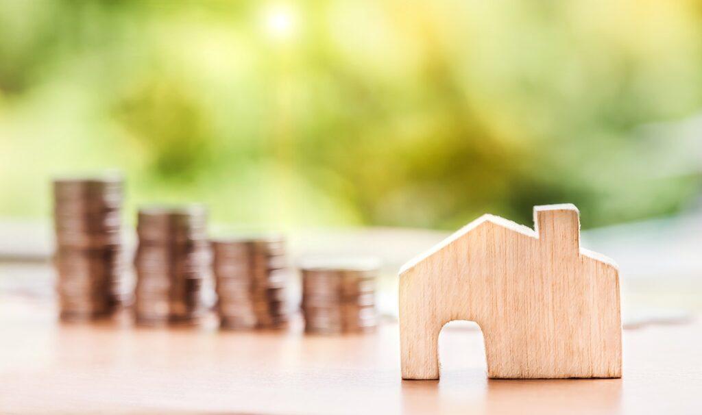 Starasz się o kredyt hipoteczny, lecz nie masz wystarczającego wkładu? Sprawdź swoje możliwości!