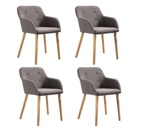 Jak wybrać krzesła do kuchni?